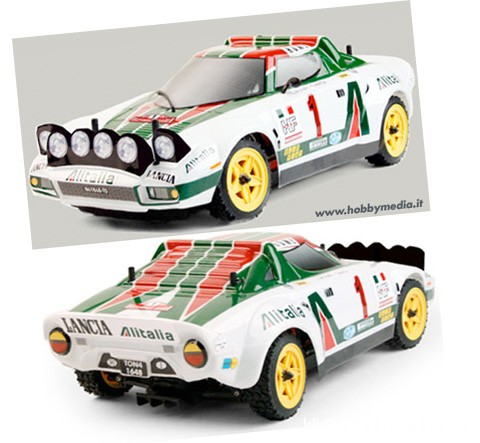lancia-stratos-italtrading2