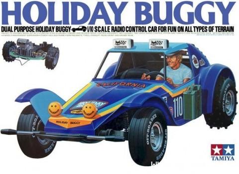 tamiya-holiday-buggy