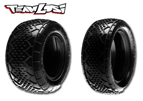 team-losi-bk-bar-tires