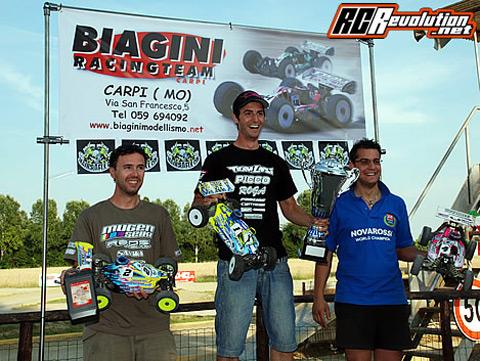 terza-prova-campionato-italiano-1-8-off-road-amsci-a