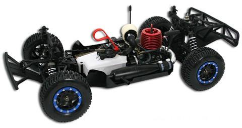 _jammin-scrt-10-rtr-short-course-truck-2