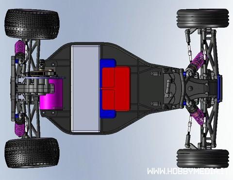 ansmann-racing-x2c-buggy-2wd-elettrica
