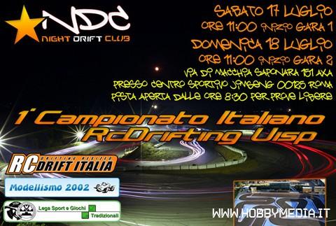 campionato-italiano-drifting