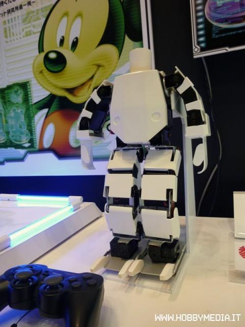 disney-robot-2