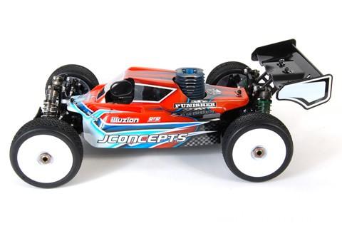 jconcepts-carrozzeria-illuzion-losi-8ight-20-buggy-3