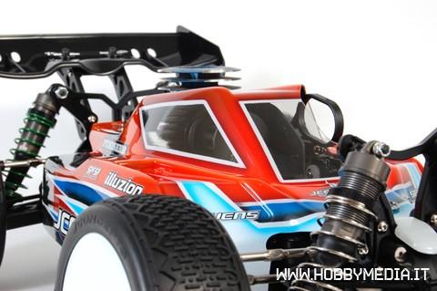 jconcepts-carrozzeria-illuzion-losi-8ight-20-buggy