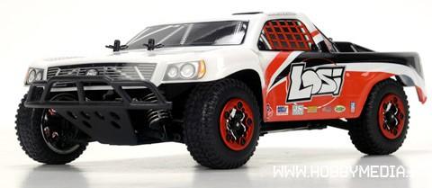 losi-micro-sct-short-course-truck-124-horizon-hobby