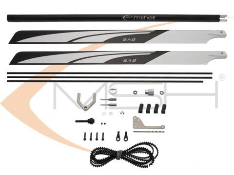 msh-protos-500-stretch-kit-1