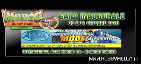 padova-pista-offroad-indoor