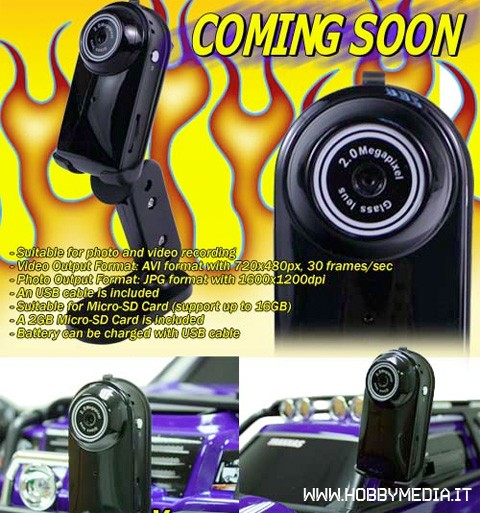 rc-videocamera-modellismo