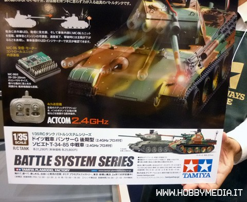 tamiya-battle-system-24