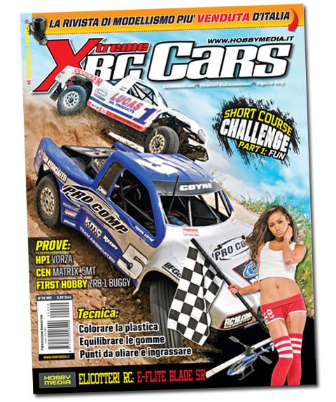 xtreme-rc-cars-20-a