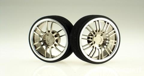 aluminum-steering-wheel-2