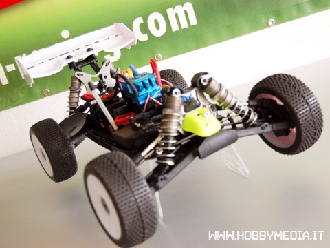 buggy-brushless-ansmann-x8e-4