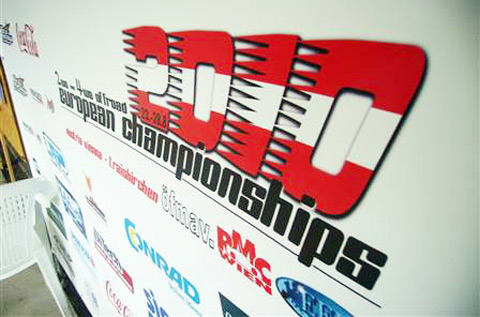 campionato-europeo-a