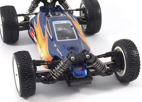 carisma-gt14b-buggy-brushless-4wd-in-scala-1-14-flighttech-italia-5