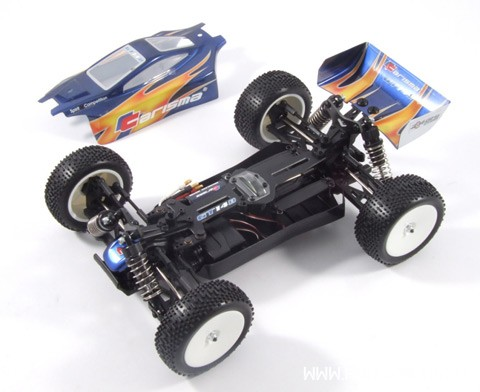carisma-gt14b-buggy-brushless-4wd-in-scala-1-14-flighttech-italia