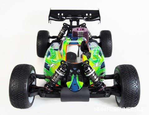 jconcepts-illuzion-serpent-cobra-811-punisher-2