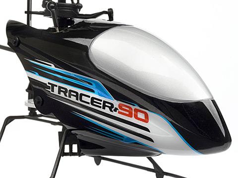 merlin-tracer-90-rtf