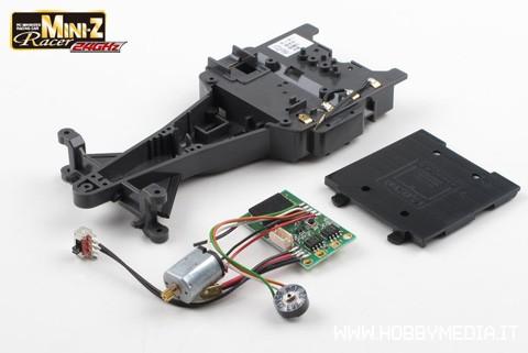 mini-z-mf-010-asf-conversion-set-copy