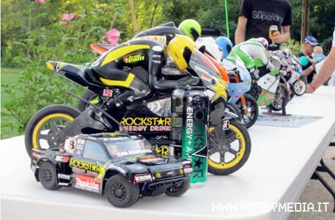 rcbikeworld2010