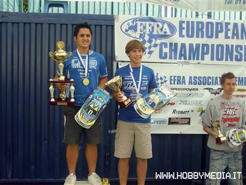 ronald-volker-european-touring-car-championships-2010