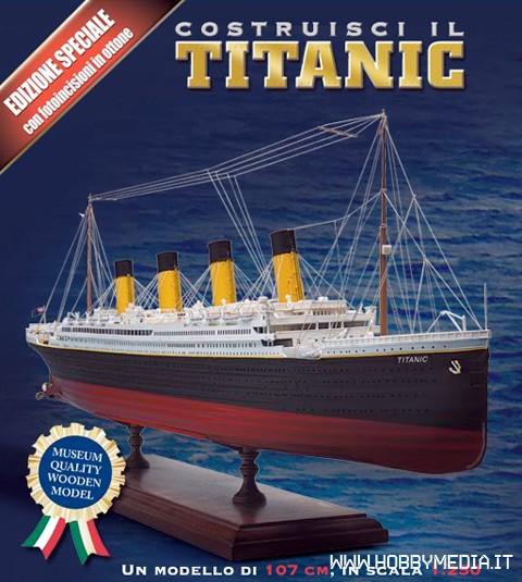 titanic-in-legno