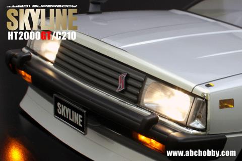 abc-hobby-skyline-ht2000-gt-c210-7
