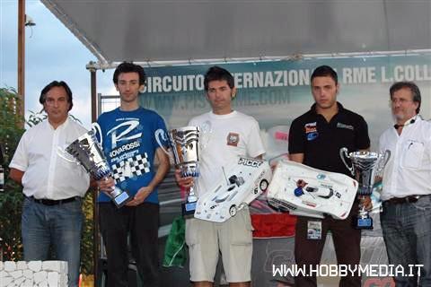 campionato-italiano-18-pista