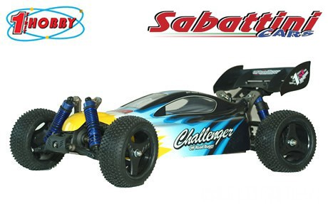 hobbyfirst-buggy-1-10-4wd-rtr7