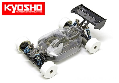 kyosho-inferno-mp9-tki2-spec-a-5