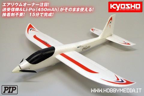 kyosho-pilato-ii-600-pip-2