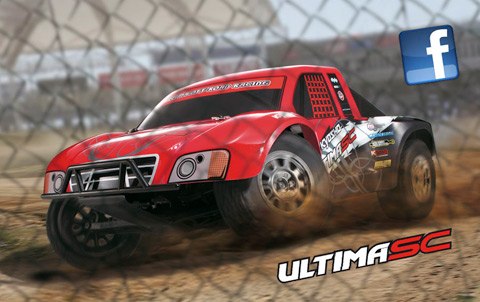 kyosho-ultima-sc-contest