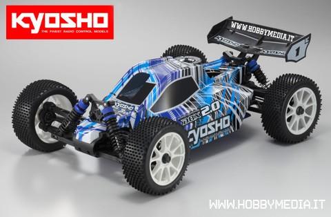 kyoshodbx-20