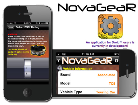 novagear-iphone-ipad-e-ipod-2
