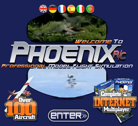 phoenix-rc