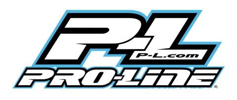 pl-proline_white-blue