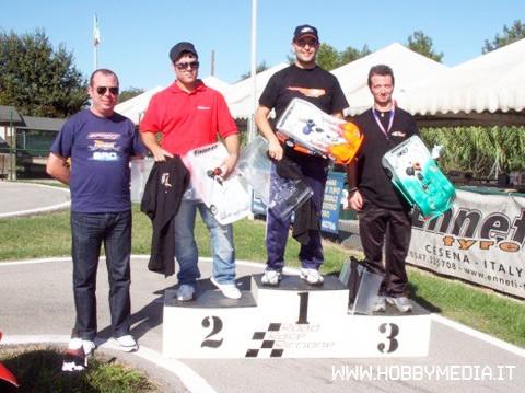 podio-trofeo-max-2010