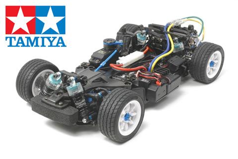tamiya-m06-pro