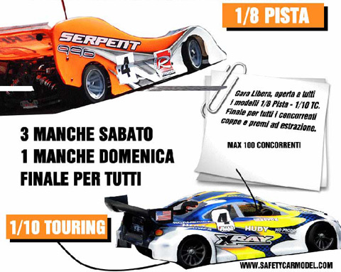 trofeo-safety-car-model-1