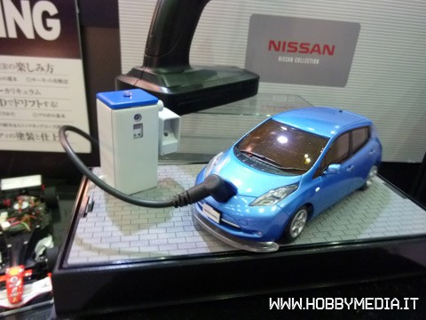 kyosho-mini-z-lit-nissan-collection-4