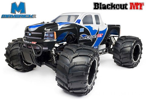 maverick-monster-truck-blackout-mt-1-5