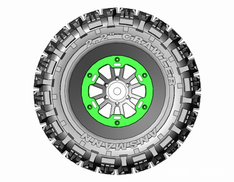 new-22-crawler-rim-and-tire-set