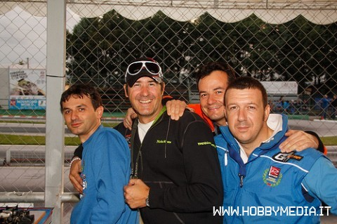trofeo-nova2