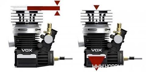 vox-engines-otto-v1-f
