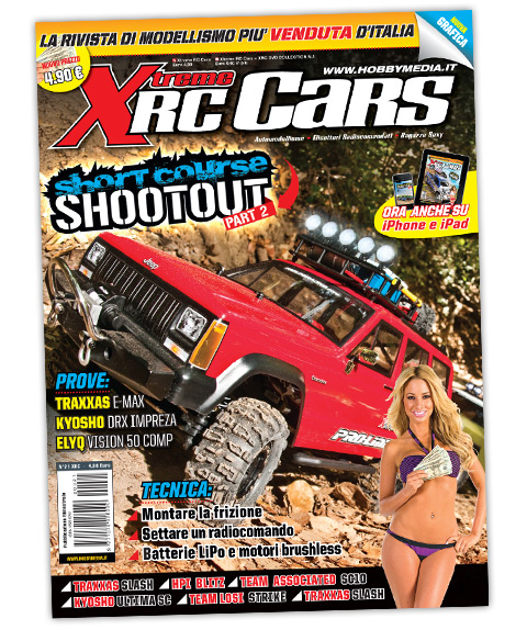 xtreme-rc-cars-21