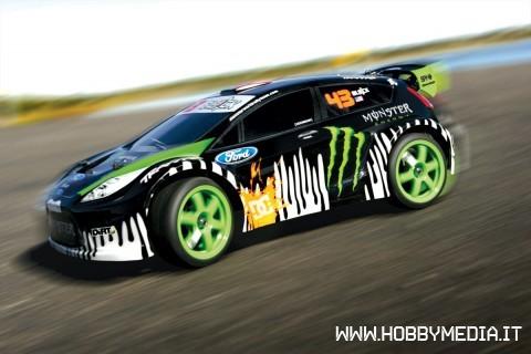 7309-action_drift2
