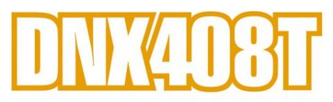 dnx408t_logo1-1024x269