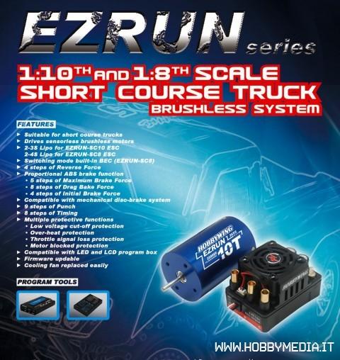 exrun-1