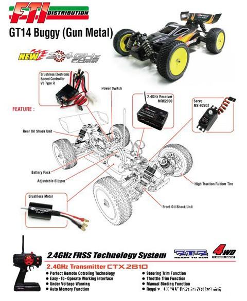 gt14b-rtr-buggy-gunmetal-2